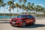 Новый BMW X4: семь моторов и две «заряженные» версии - фото 39