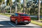 Новый BMW X4: семь моторов и две «заряженные» версии - фото 40