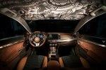 Тюнер сделал очень роскошный Mitsubishi Lancer, который внешне совсем не крутой - фото 6
