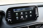Новый флагман: Hyundai представил кроссовер Santa Fe четвёртого поколения - фото 11