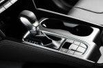 Новый флагман: Hyundai представил кроссовер Santa Fe четвёртого поколения - фото 12