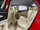 Седан Audi A6 нового поколения представлен официально - фото 1