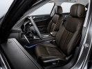 Седан Audi A6 нового поколения представлен официально - фото 12