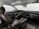 Седан Audi A6 нового поколения представлен официально - фото 13