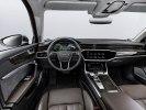 Седан Audi A6 нового поколения представлен официально - фото 16