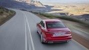 Седан Audi A6 нового поколения представлен официально - фото 2