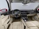 Седан Audi A6 нового поколения представлен официально - фото 3