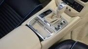 Sciadipersia: эксклюзивное купе на базе Maserati - фото 10