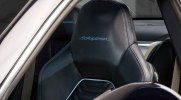 Sciadipersia: эксклюзивное купе на базе Maserati - фото 12