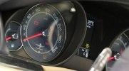 Sciadipersia: эксклюзивное купе на базе Maserati - фото 9