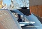 Компания Renault придумала автомобиль для каршеринга будущего - фото 5