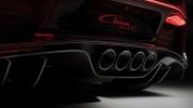 Bugatti построила драйверский Chiron с первыми в мире карбоновыми дворниками - фото 8