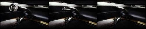Электролимузин Lagonda расскажет о «зеленой» линейке Aston Martin - фото 12