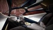 Электролимузин Lagonda расскажет о «зеленой» линейке Aston Martin - фото 3