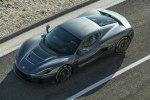 Новый гиперкар Rimac наберет «сотню» быстрее Tesla Roadster - фото 10