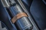 Новый гиперкар Rimac наберет «сотню» быстрее Tesla Roadster - фото 16