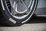 Новый гиперкар Rimac наберет «сотню» быстрее Tesla Roadster - фото 17