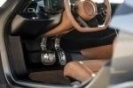 Новый гиперкар Rimac наберет «сотню» быстрее Tesla Roadster - фото 18