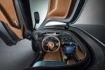 Новый гиперкар Rimac наберет «сотню» быстрее Tesla Roadster - фото 23
