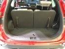«Премиальный» Hyundai Santa Fe представлен на Женевском автосалоне - фото 10