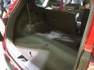 «Премиальный» Hyundai Santa Fe представлен на Женевском автосалоне - фото 9