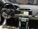 «Не Теслой единой!», компания Jaguar презентовала электрокар – i-Pace - фото 7