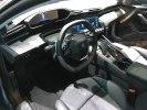 Peugeot представили в Женеве «совершенно другой» 508-ой - фото 11