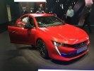 Peugeot представили в Женеве «совершенно другой» 508-ой - фото 8