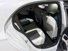 HiTech от Mercedes - новый A-Class представлен в Женеве - фото 11