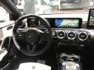 HiTech от Mercedes - новый A-Class представлен в Женеве - фото 13