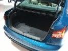 Торжество технологий со строгим дизайном - Audi A6 представлен в Женеве - фото 3