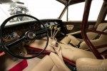 Дрэговый Rolls-Royce с каркасом и креплением для шампанского выставили на продажу - фото 10