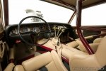 Дрэговый Rolls-Royce с каркасом и креплением для шампанского выставили на продажу - фото 6