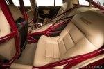 Дрэговый Rolls-Royce с каркасом и креплением для шампанского выставили на продажу - фото 7