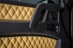 На продажу выставлен внедорожник Mercedes-Maybach G650 Landaulet - фото 4