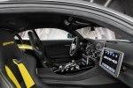 Формула-1 получила быстрейшую и мощнейшую машину безопасности - фото 1