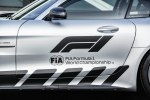 Формула-1 получила быстрейшую и мощнейшую машину безопасности - фото 6