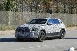 Mercedes-Benz испытал электрокар EQC на дорогах общего пользования - фото 1