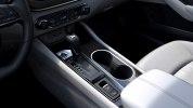 Японская «четырехдверка»: в Нью-Йорке дебютировал новый Nissan Altima - фото 16