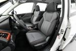 Официально: компания Subaru представила новый Forester - фото 26