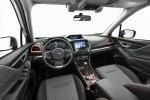 Официально: компания Subaru представила новый Forester - фото 30