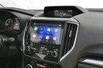 Официально: компания Subaru представила новый Forester - фото 32