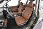 Официально: компания Subaru представила новый Forester - фото 46