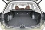 Официально: компания Subaru представила новый Forester - фото 49