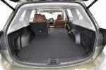 Официально: компания Subaru представила новый Forester - фото 50