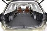 Официально: компания Subaru представила новый Forester - фото 51