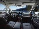 Официально: компания Subaru представила новый Forester - фото 6