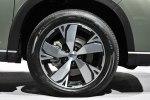 Официально: компания Subaru представила новый Forester - фото 67