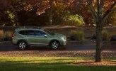 Официально: компания Subaru представила новый Forester - фото 74