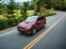 Официально: компания Subaru представила новый Forester - фото 80